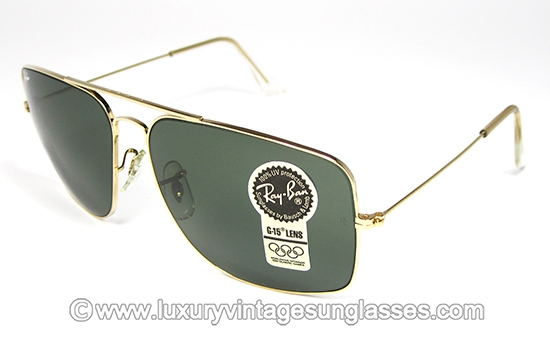 ray ban on sale at usa  ray ban explorer g 15 62 14 by b&l: vintage sunglasses made in usa.