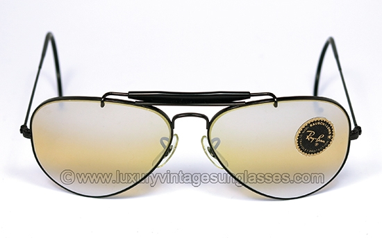 ea8ae8bb4d Ray Ban Outdoorsman For Sale Philippines « Heritage Malta