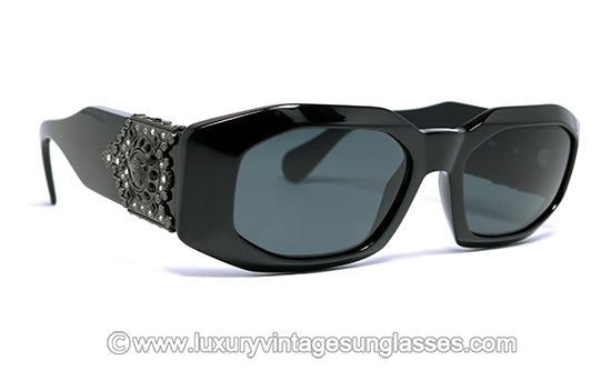 Versace Sunglasses For Sale Versace Medusa Sunglasses