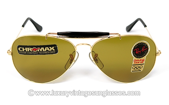 62b2fe1744 Ray Ban Chromax Coupons