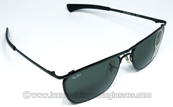 dfcfab0e9332 Ray Ban Rb3385 | www.tapdance.org