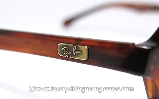 c7bbc6b4ab Luxury vintage Sunglasses - Details of ray-ban-gatsby-style-6-w0941 ...