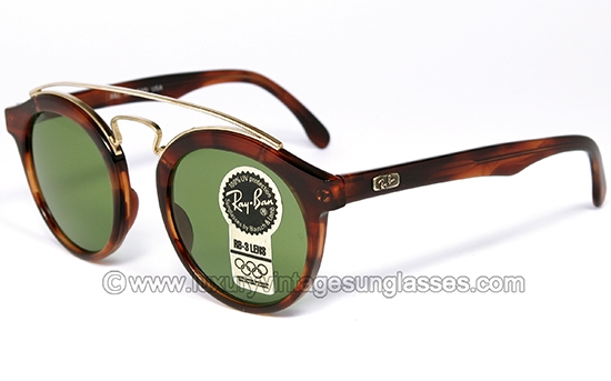 oakley sunglasses for military and law enforcement x3of  oakley sunglasses for military and law enforcement