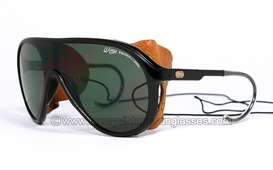 caf49c2c4e5 Sunglasses Lomb Ban « Heritage Malta Bausch And Ray w7BqU1zx