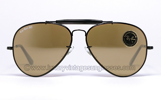 ray ban general 50th anniversary price