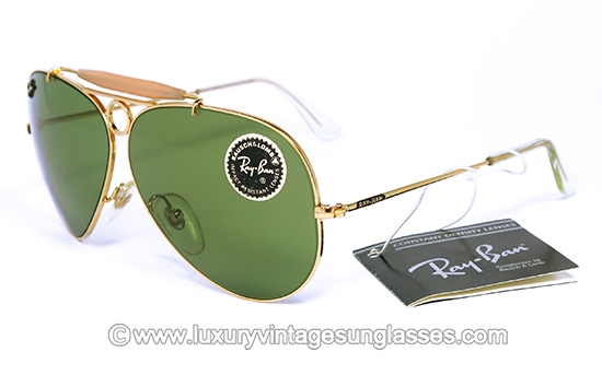 ray bans for sale bmz9  ray bans for sale