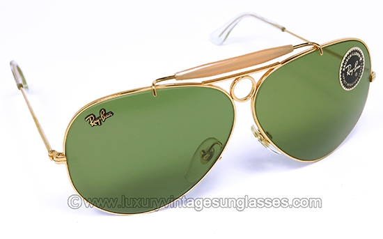 84ba91aae6 Ray Ban Made In Usa For Sale « Heritage Malta