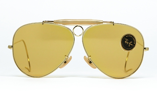 9d693039720a18 Luxury vintage Sunglasses - Details of ray-ban-shooter-ambermatic-62 ...