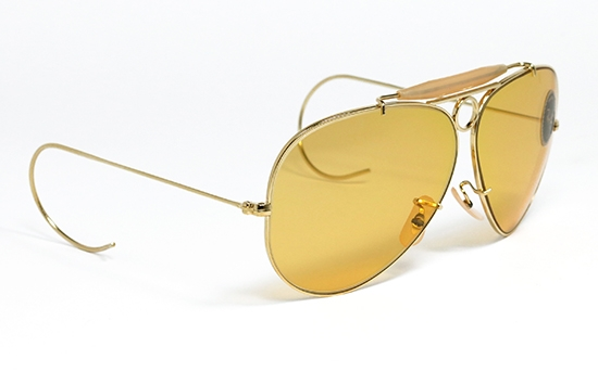 c40083e554 Ray Ban Shooting Glasses Sale « Heritage Malta
