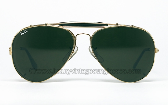 ray ban aviator originales