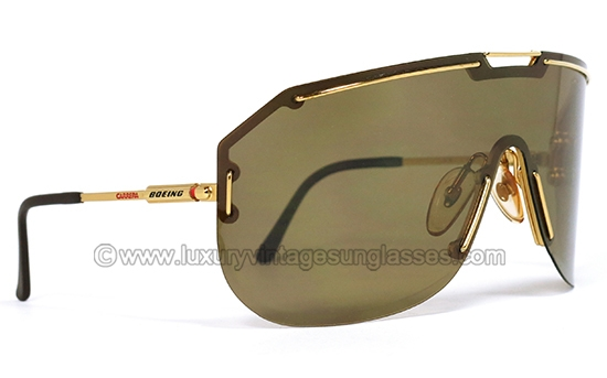 Carrera Sunglasses Quality  luxury vintage sunglasses details of carrera boeing 5703 col 41