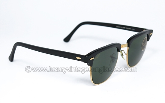 e9d322c78151 Bausch   Lomb Ray Ban W0365
